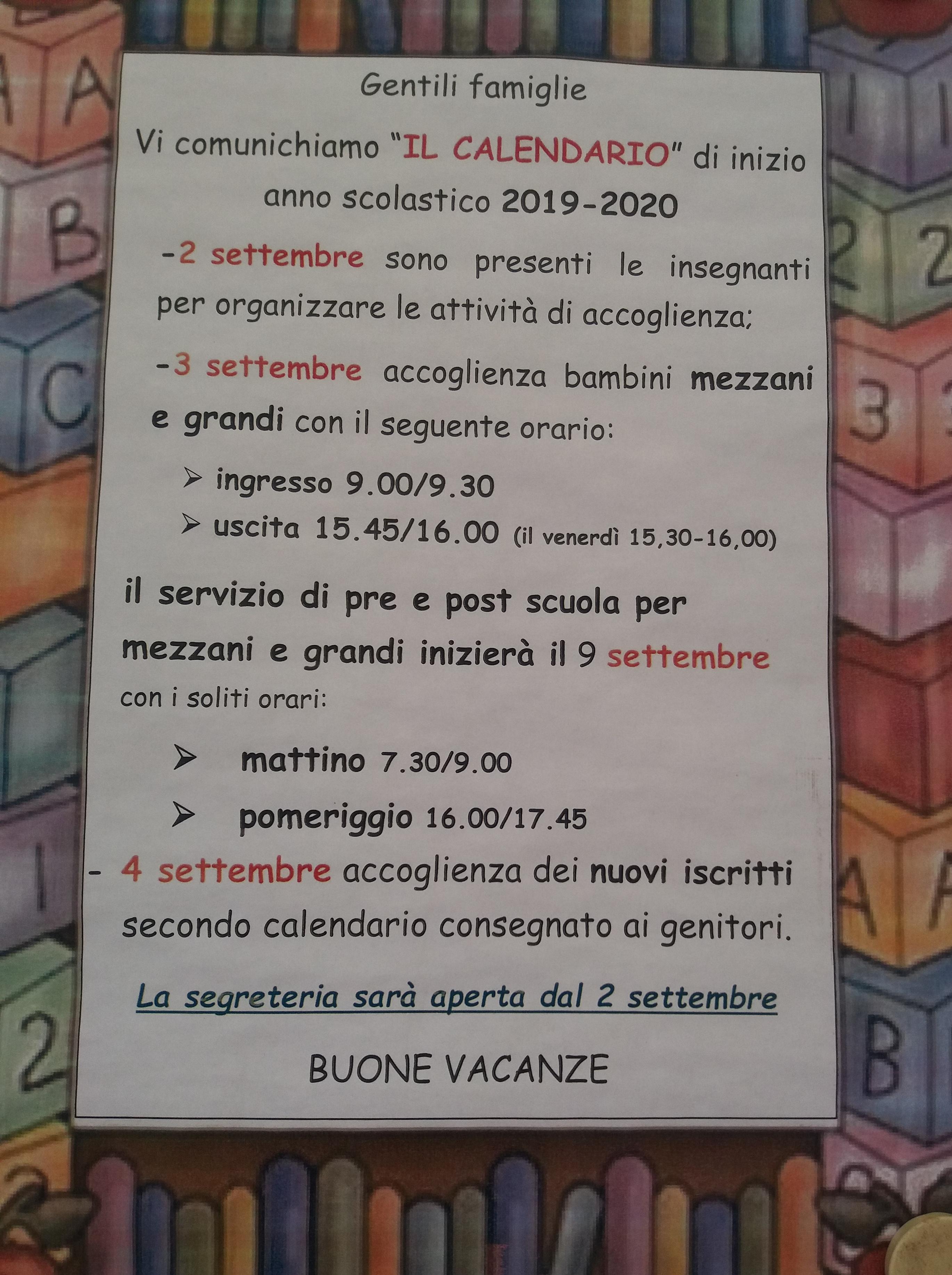 Calendario Moda Milano 2020.Calendario Eventi Milano 2020